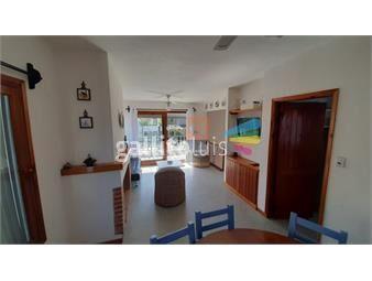 https://www.gallito.com.uy/casa-la-barra-2-plantas-muy-luminosa-inmuebles-19063567