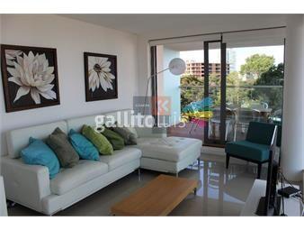 https://www.gallito.com.uy/apto-2-dormitorios-excelente-en-chronos-inmuebles-19063610