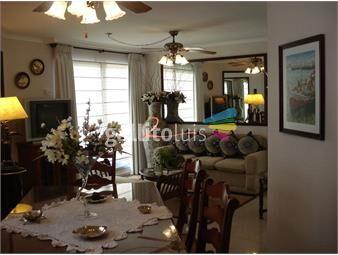 https://www.gallito.com.uy/apartamento-en-roosevelt-2-dormitorios-inmuebles-19063704