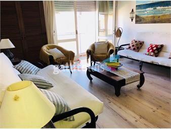 https://www.gallito.com.uy/apartamento-en-peninsula-muy-barato-inmuebles-19063705