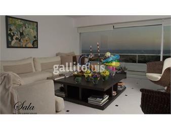 https://www.gallito.com.uy/apartamento-en-aguas-azules-ii-en-venta-rincã³n-de-indio-inmuebles-19063815