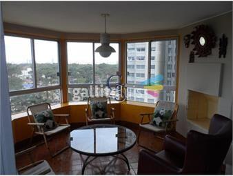 https://www.gallito.com.uy/apartamento-en-roosevelt-center-torre-b-roosevelt-punta-d-inmuebles-19063827