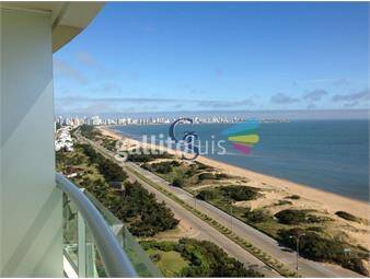 https://www.gallito.com.uy/torre-premium-con-vista-a-la-bahãa-inmuebles-19063850
