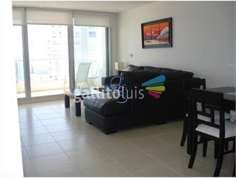 https://www.gallito.com.uy/apartamento-en-seasons-tower-mansa-punta-del-este-2-dorm-inmuebles-19063852