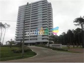 https://www.gallito.com.uy/apartamento-en-alquiler-inmuebles-19063881
