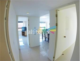https://www.gallito.com.uy/apartamento-en-alquiler-inmuebles-19063916