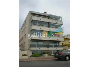 https://www.gallito.com.uy/inmejorable-ubicaciã³n-en-primera-linea-frente-a-playa-el-e-inmuebles-19063930