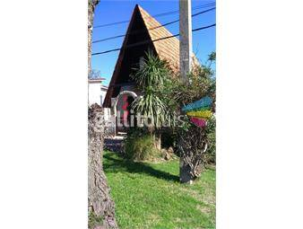 https://www.gallito.com.uy/cabaã±a-en-piriãpolis-3-dormitorios-con-barbacoa-y-garage-inmuebles-19064007