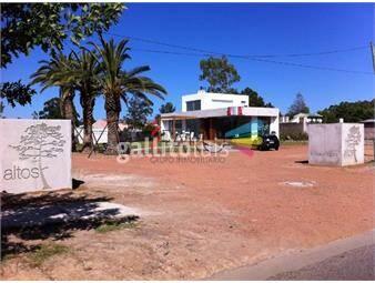 https://www.gallito.com.uy/terreno-en-altos-de-la-laguna-470-m2-inmuebles-19064014