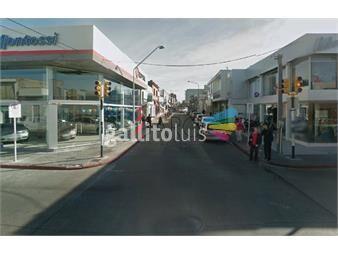 https://www.gallito.com.uy/local-en-centro-de-maldonado-350-m2-inmuebles-19064040