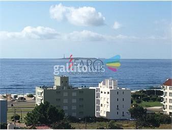 https://www.gallito.com.uy/apartamento-en-brava-2-dormitorios-con-terraza-y-garage-inmuebles-19064074