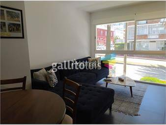 https://www.gallito.com.uy/apartamento-en-punta-del-este-peninsula-address-punta-de-inmuebles-19064134