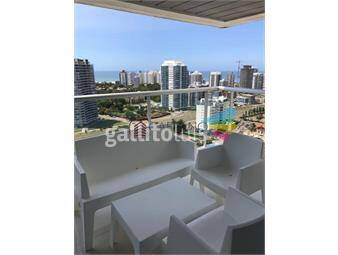 https://www.gallito.com.uy/ideal-apartamento-en-miami-boulevard-inmuebles-19064169