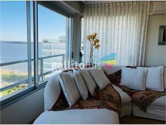 https://www.gallito.com.uy/apartamento-en-mansa-3-dormitorios-inmuebles-19064190
