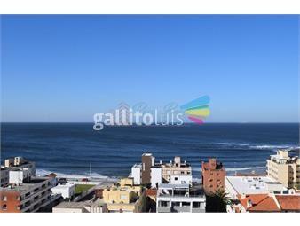 https://www.gallito.com.uy/apartamento-en-peninsula-2-dormitorios-inmuebles-19064196
