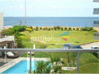https://www.gallito.com.uy/apartamento-en-pinares-3-dormitorios-inmuebles-19064202