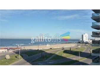 https://www.gallito.com.uy/apartamento-en-brava-4-dormitorios-inmuebles-19064234