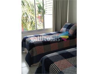 https://www.gallito.com.uy/apartamento-en-la-barra-3-dormitorios-inmuebles-19064255