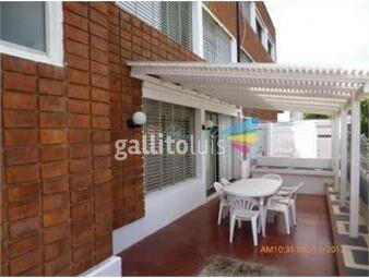 https://www.gallito.com.uy/apartamento-en-peninsula-2-dormitorios-inmuebles-19064264