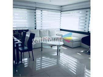 https://www.gallito.com.uy/venta-apartamento-3-dormitorios-maldonado-inmuebles-19064291