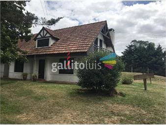 https://www.gallito.com.uy/cabaã±a-en-el-golf-4-dormitorios-con-terraza-y-parrillero-inmuebles-19064338