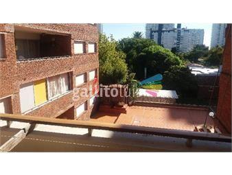 https://www.gallito.com.uy/apartamento-en-aidy-grill-1-dormitorio-con-terraza-y-garage-inmuebles-19064390