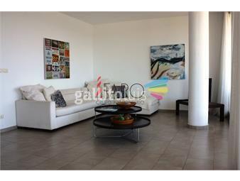 https://www.gallito.com.uy/apartamento-en-la-barra-3-dormitorios-con-terraza-y-cochera-inmuebles-19064396