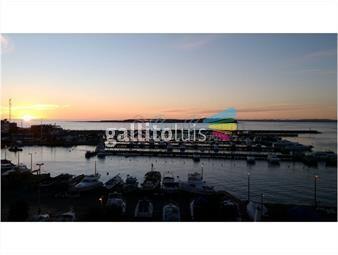 https://www.gallito.com.uy/apartamento-en-peninsula-5-dormitorios-inmuebles-19064482