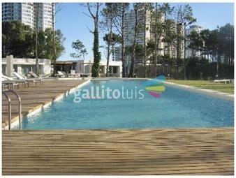 https://www.gallito.com.uy/apartamento-en-brava-2-dormitorios-inmuebles-19064535