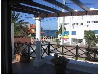 https://www.gallito.com.uy/casa-en-peninsula-4-dormitorios-inmuebles-19064563