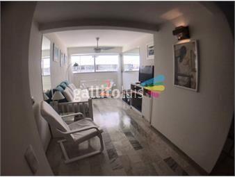 https://www.gallito.com.uy/apartamento-en-penãnsula-inmuebles-19064567