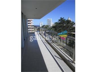 https://www.gallito.com.uy/a-pasos-del-shopping-inmuebles-19064643