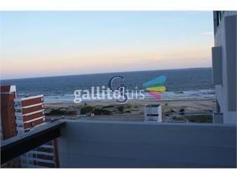 https://www.gallito.com.uy/penthouse-en-complejo-en-1â°-fila-de-playa-brava-a-la-altur-inmuebles-19064650