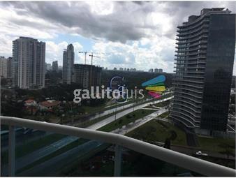 https://www.gallito.com.uy/apartamento-en-punta-del-este-mansa-garcia-santos-ref29-inmuebles-19064655