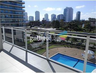 https://www.gallito.com.uy/apartamento-en-chiverta-2-dormitorios-inmuebles-19064674