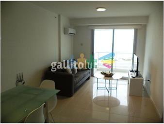 https://www.gallito.com.uy/zona-brava-piso-alto-inmuebles-19064707