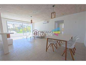 https://www.gallito.com.uy/apartamento-en-punta-del-este-inmuebles-19065066