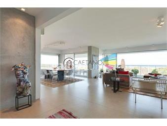 https://www.gallito.com.uy/excelente-apartamento-de-cinco-dormitorios-en-suite-en-alqu-inmuebles-19065075