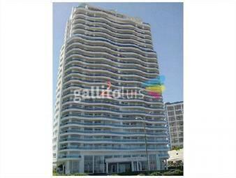 https://www.gallito.com.uy/apartamento-en-mansa-punta-del-este-inmuebles-19065105