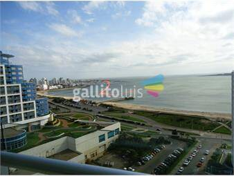 https://www.gallito.com.uy/seasons-tower-parada-4-playa-mansa-pegado-a-enjoy-piso-a-inmuebles-19065153