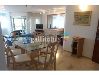 https://www.gallito.com.uy/apartamento-en-roosevelt-4-dormitorios-inmuebles-19065208