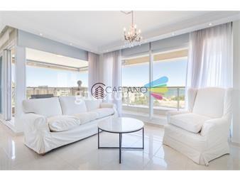 https://www.gallito.com.uy/apartamento-de-tres-dormitorios-y-servicio-en-alquiler-le-j-inmuebles-19065259