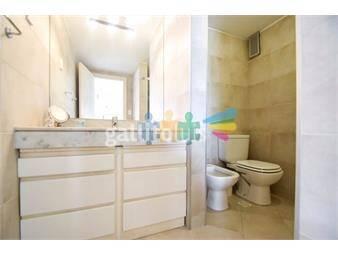 https://www.gallito.com.uy/apartamento-en-alquiler-torre-en-peninsula-inmuebles-19065353