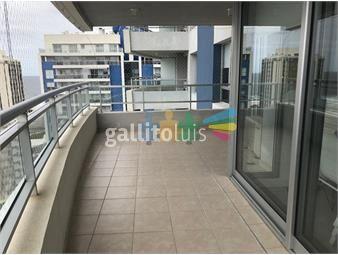 https://www.gallito.com.uy/apartamento-en-chiverta-3-dormitorios-con-terraza-inmuebles-19065495