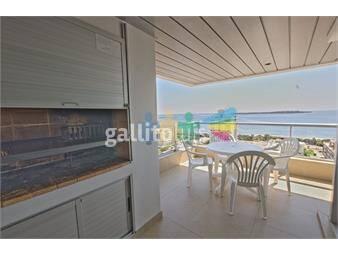 https://www.gallito.com.uy/apartamento-en-edificio-con-servicios-inmuebles-19065512