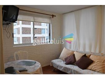https://www.gallito.com.uy/apartamento-en-peninsula-monoambiente-inmuebles-19065633