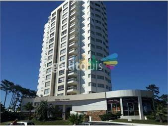 https://www.gallito.com.uy/apartamento-en-punta-del-este-lugano-equipo-inmobiliario-inmuebles-19065739