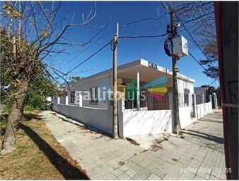 https://www.gallito.com.uy/en-venta-zona-maldonado-muy-buena-ubicacion-inmuebles-19065781