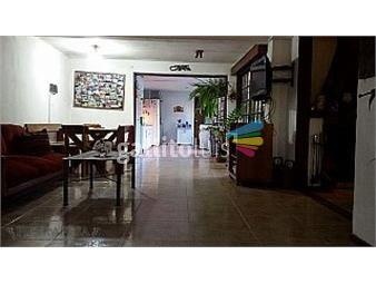 https://www.gallito.com.uy/casa-en-venta-3-dormitorios-2-baã±os-cochera-medanos-de-sol-inmuebles-19065830