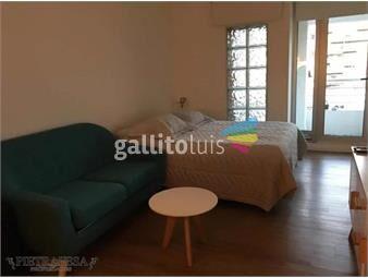 https://www.gallito.com.uy/monoambiente-amueblado-alquiler-pagola-pocitos-inmuebles-19065882